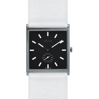 obrázek Dámské hodinky a.b.art E603 - černé