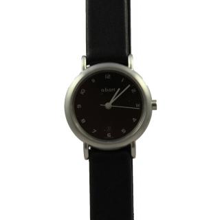 obrázek Dámské hodinky a.b.art KSD106 - černé
