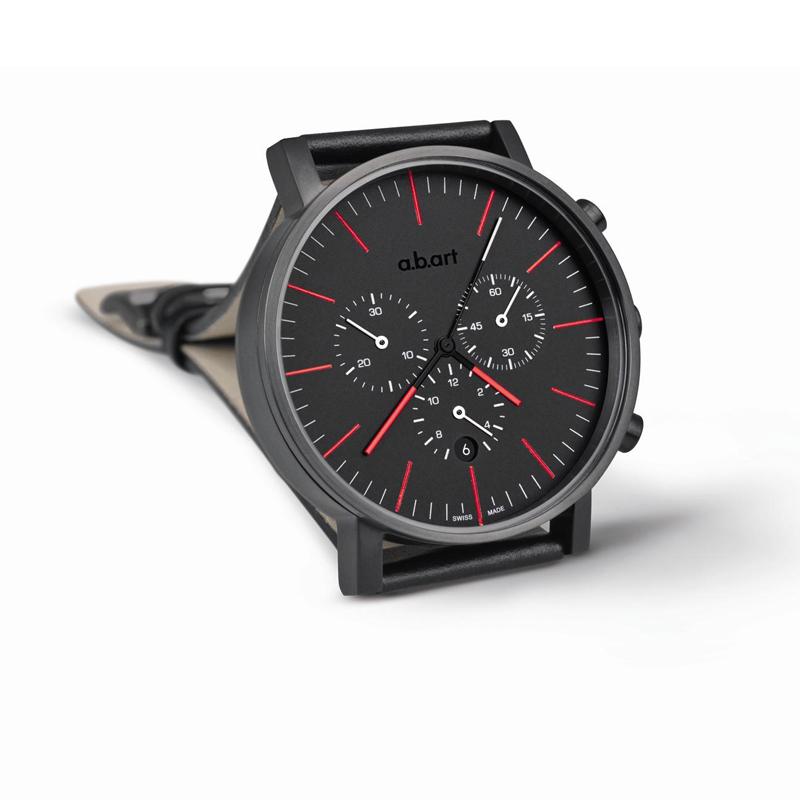 d94f8dba540 2. Stylové pánské hodinky značky a.b.art ...