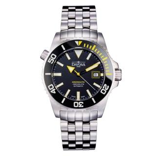 obrázek Pánské automatické hodinky Davosa Argonautic Automatic