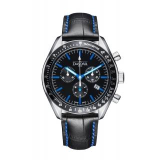 obrázek Pánské hodinky Davosa Race legend