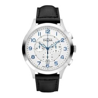 obrázek Pánské hodinky Davosa Metropolitan