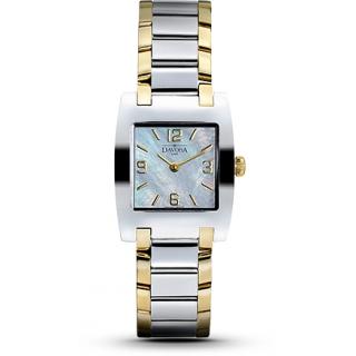 obrázek Dámské hodinky Davosa Dreamline Tonneau