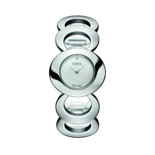 obrázek Dámské hodinky Davosa Vintage