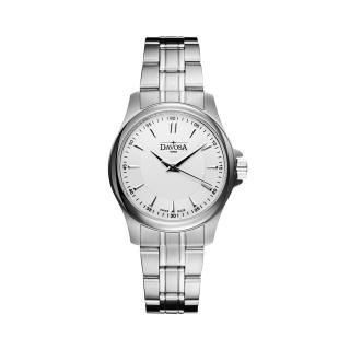 obrázek Dámské hodinky Davosa Classic
