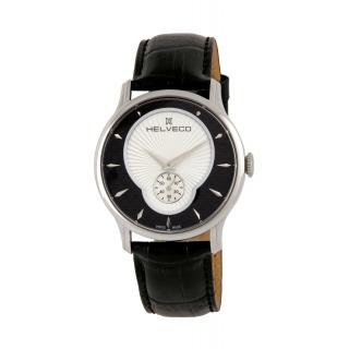 obrázek Pánské hodinky Helveco Montreux - černé