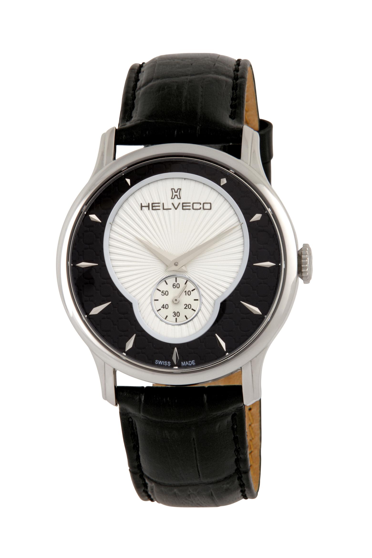 700e045c332 1. Působivé a elegantní hodinky značky Helveco série Montreux ...