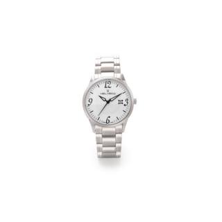 obrázek Dámské hodinky Helveco Sentier - stříbrné