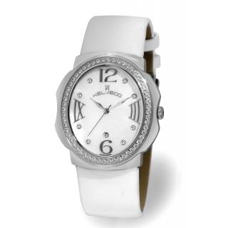 obrázek Dámské hodinky Helveco Bale - stříbrná