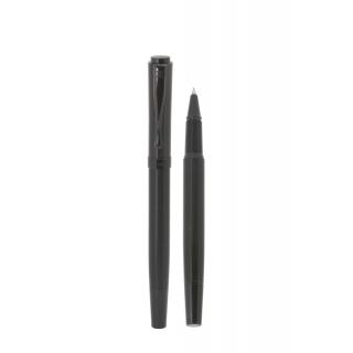 obrázek Keramické pero Helveco Bale černé