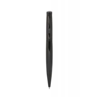 obrázek Kuličkové pero Helveco Lousanne černé