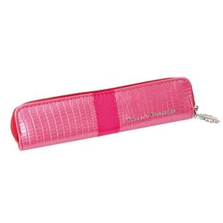 obrázek Pouzdro na pera - růžové