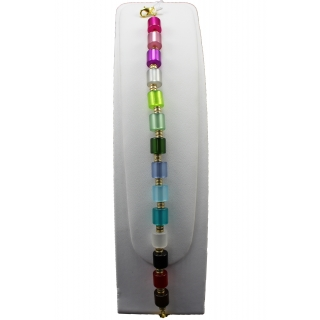 obrázek Náramek Juvelis Roll Multicolor