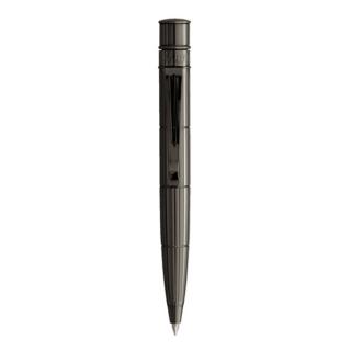 obrázek Kuličkové pero Vuarnet Proxima - břidlicová