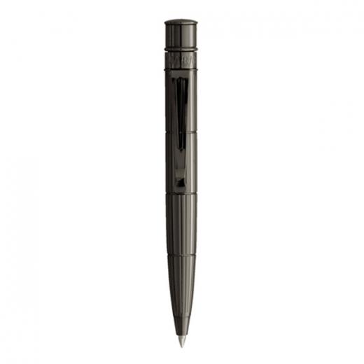 Kuličkové pero Vuarnet Proxima - břidlicová
