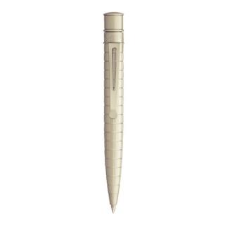 obrázek Kuličkové pero Vuarnet Proxima - šampaň