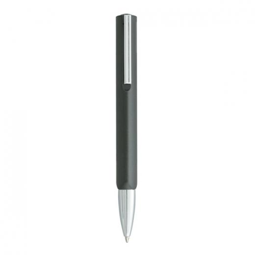 Kuličkové pero Vuarnet Delta - antracitová