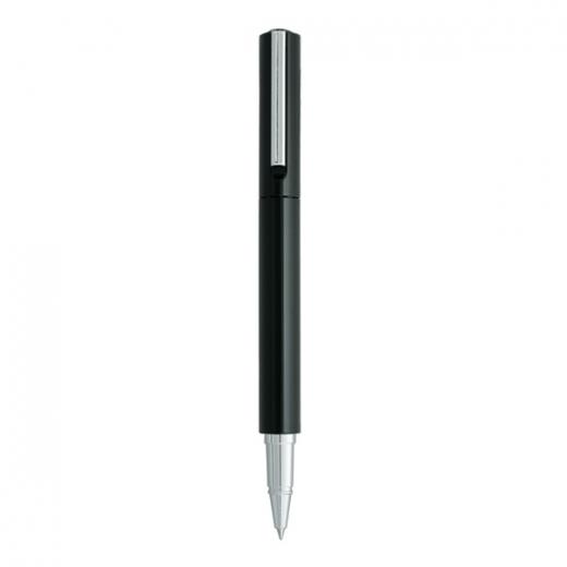 Keramické pero Vuarnet Delta - černá