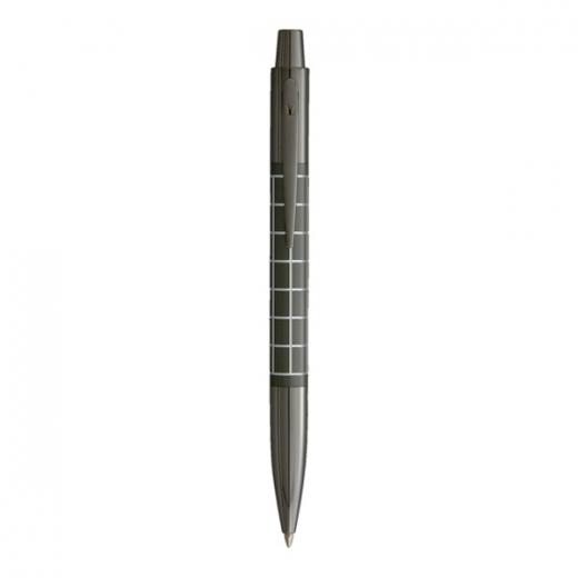 Kuličkové pero Vuarnet Swing - břidlicová