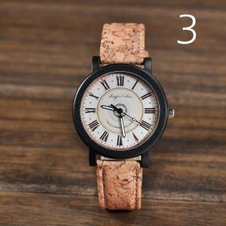 obrázek Dámské hodinky SONSDO Vintage Sauvignon