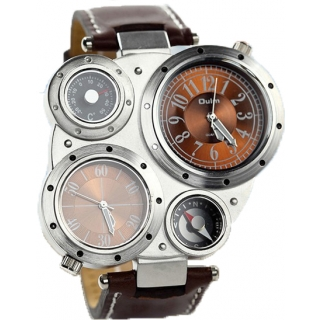 obrázek Pánské hodinky Oulm Military