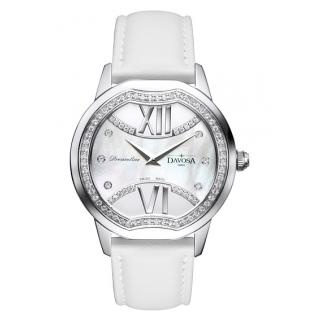 obrázek Dámské hodinky Davosa Dreamline