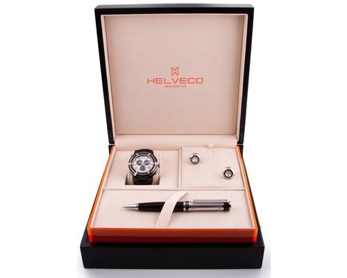 Emotio.cz - Exkluzivní hodinky 9b0799fa84