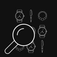 d7fbe10dfd1 Emotio.cz - Exkluzivní hodinky